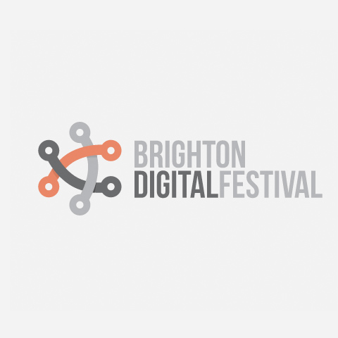 Brighton Digital Logo